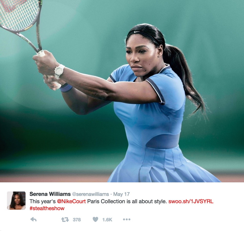 serena williams nikecourt bellanaija may2016 a_Screen Shot 2016-05-18 at 10.23.51