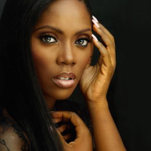 tiwa savage bellanaija Screen Shot 2016-05-23 at 12.50.55