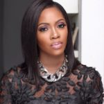 tiwa savage joyce jacob beauty jjb bellanaija may2016Screen Shot 2016-05-31 at 09.47.32_