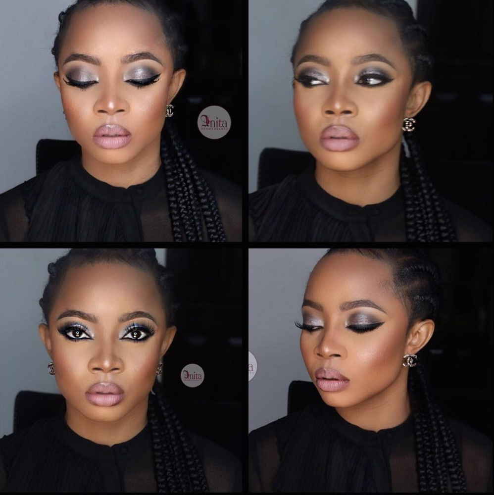 toke makinwa anita brows bn beauty bellanaija april2016_Screen Shot 2016-04-30 at 11.10.04
