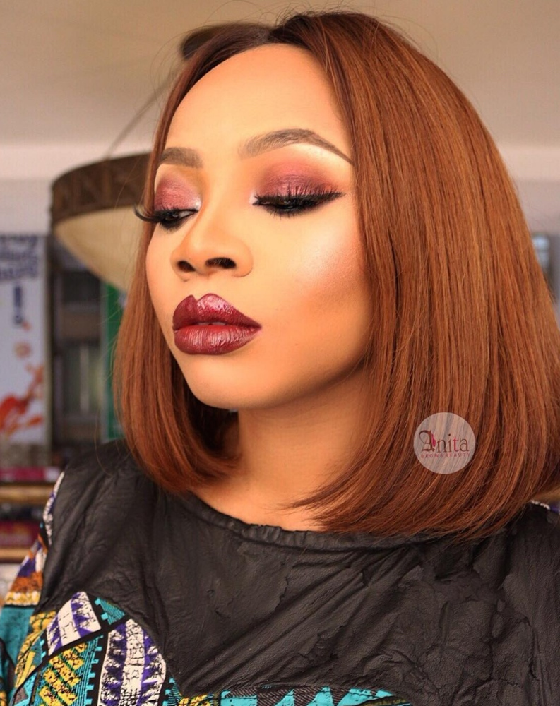 toke makinwa anita brows bn beauty bellanaija april2016_Screen Shot 2016-04-30 at 11.18.02