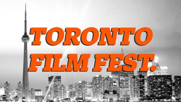 toronto-film-festival-placeholder