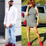 toyin and davido 2
