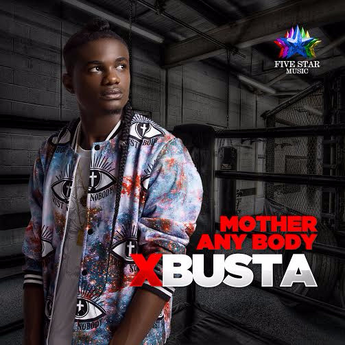 xbusta-front-download