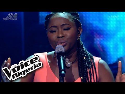 The Voice Nigeria's Live Shows have Begun! Watch Highlights on BN TV   BellaNaija