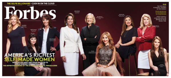 0601_forbes-cover-self-made-women-06-21-2016-gate_976x447