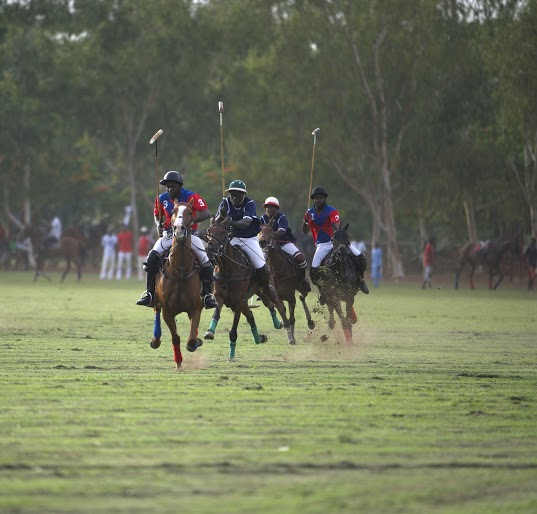 2016-Access-Bank-Polo-Tournament-June-2016-BellaNaija0020
