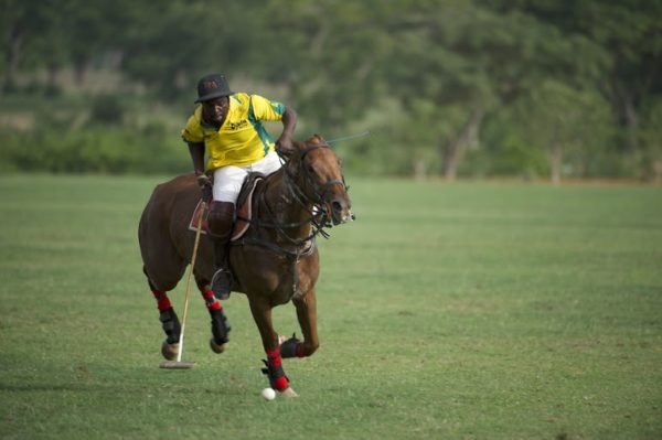 2016-Access-Bank-Polo-Tournament-June-2016-BellaNaija0023