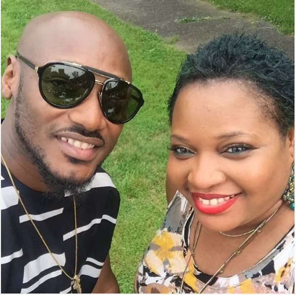 2Baba-Pero-Adeniyi-Daughter-10th-Birthday (1)