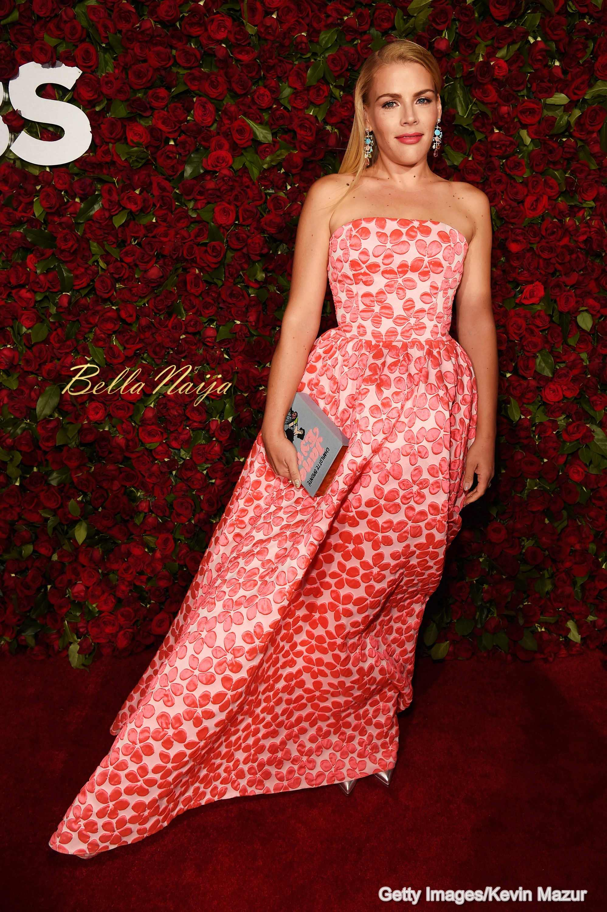 70th-Annual-Tony-Awards-New-York-June-2016-BellaNaija0050