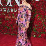 70th-Annual-Tony-Awards-New-York-June-2016-BellaNaija0057