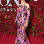 70th-Annual-Tony-Awards-New-York-June-2016-BellaNaija0057