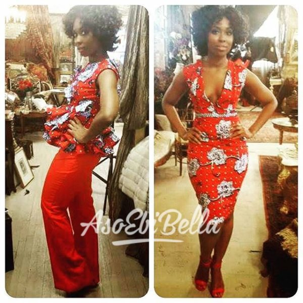 @dressmakerbyo