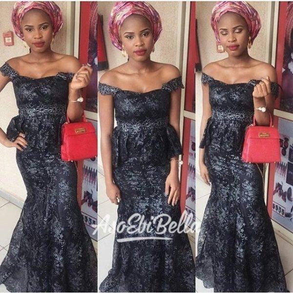 @elvia_John Dress by @kim_kay_olaedo Make Up @zaroncosmetics