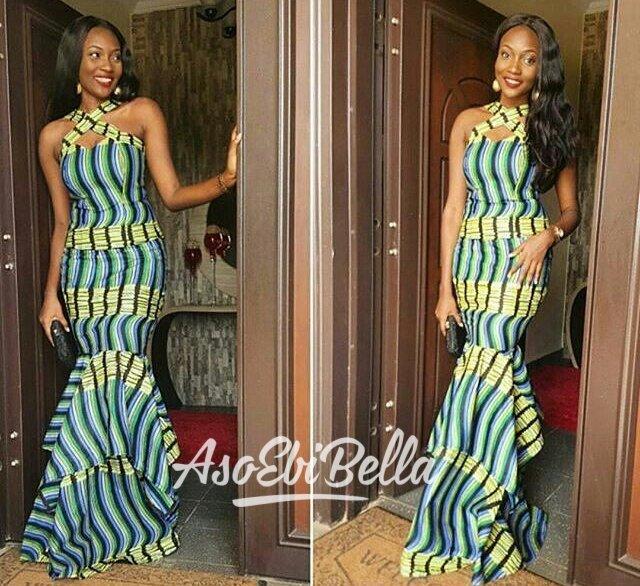 @fashion_afriq