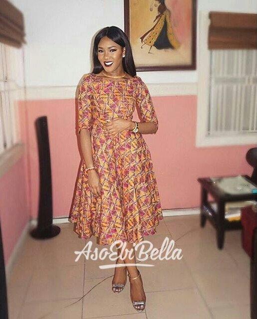 @kaladata_ Dress by @kiraablanc