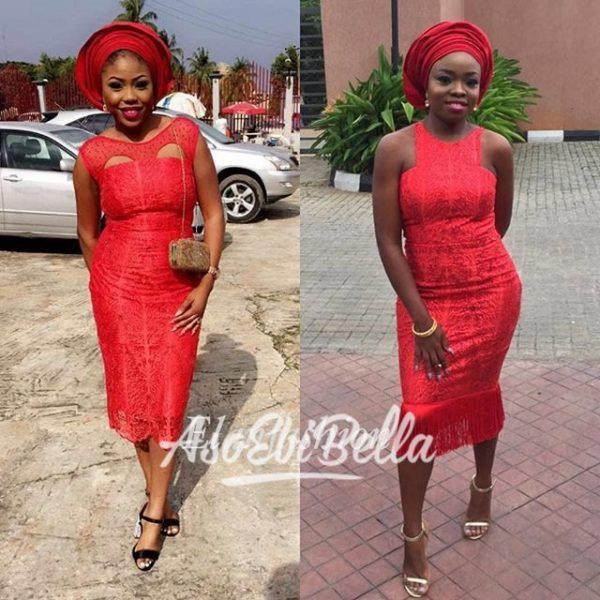 @tobi_buzugbe & @oyinolude