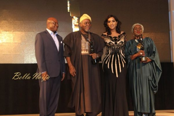 AMAA-2016-June-BellaNaija (14)