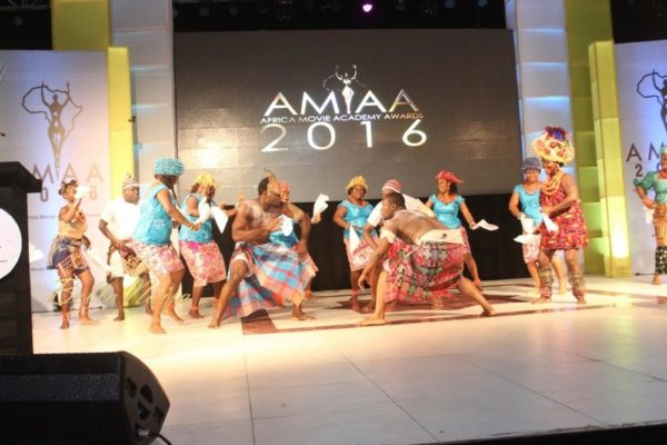 AMAA-2016-June-BellaNaija (2)
