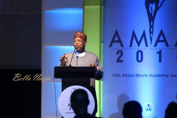AMAA-2016-June-BellaNaija (20)