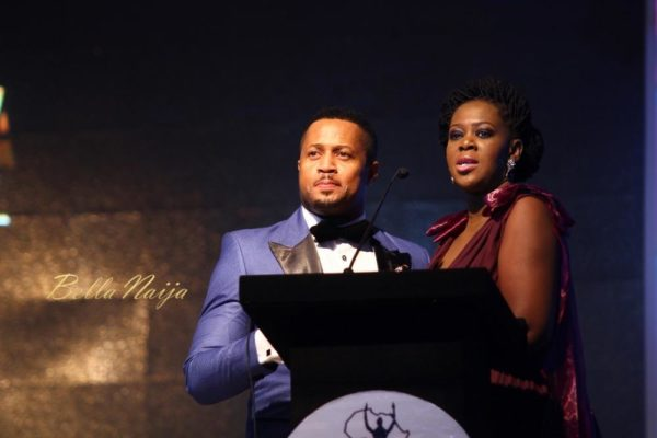 AMAA-2016-June-BellaNaija (22)