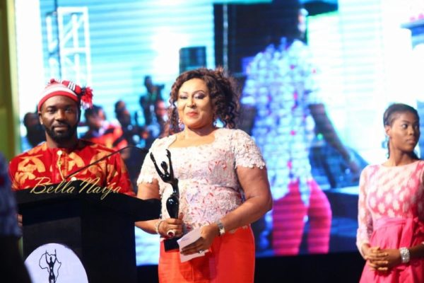 AMAA-2016-June-BellaNaija (23)