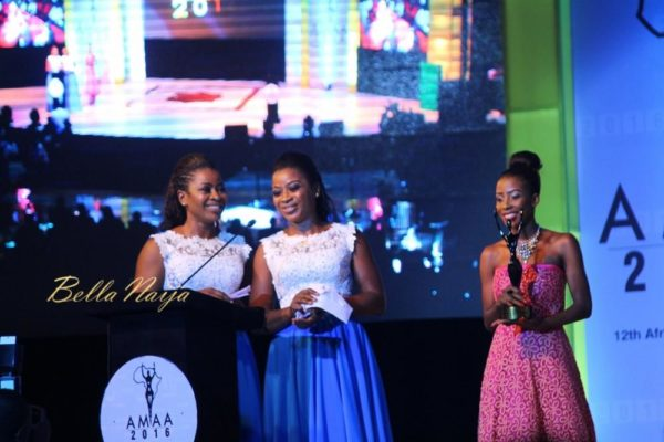AMAA-2016-June-BellaNaija (30)