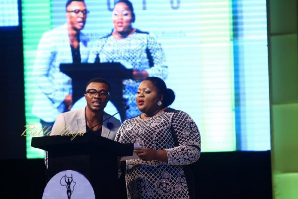 AMAA-2016-June-BellaNaija (31)