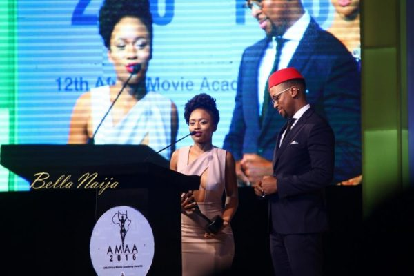 AMAA-2016-June-BellaNaija (32)