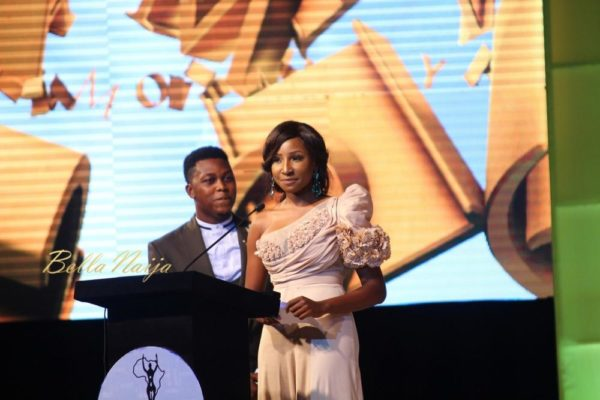 AMAA-2016-June-BellaNaija (33)