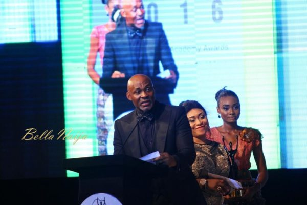 AMAA-2016-June-BellaNaija (34)