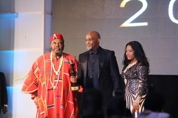 AMAA-2016-June-BellaNaija (40)