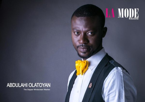 Abdulahi-Olatoyan-Dapper-Screen-Washer-La Mode-MagazineJune-2016-BellaNaija0003