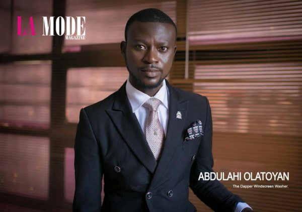 Abdulahi-Olatoyan-Dapper-Screen-Washer-La Mode-MagazineJune-2016-BellaNaija0006