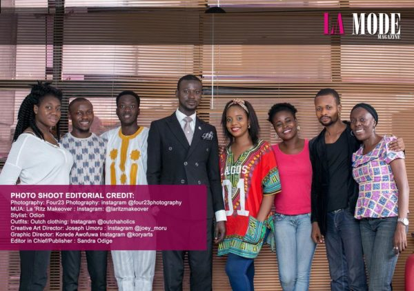 Abdulahi-Olatoyan-Dapper-Screen-Washer-La Mode-MagazineJune-2016-BellaNaija0012