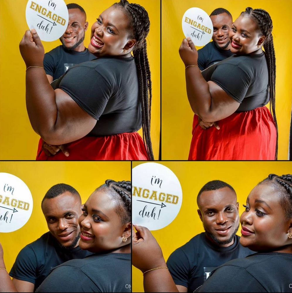 Abena and Prince_Pre-Wedding Shoot in Ghana_BellaNaija June 2016_1