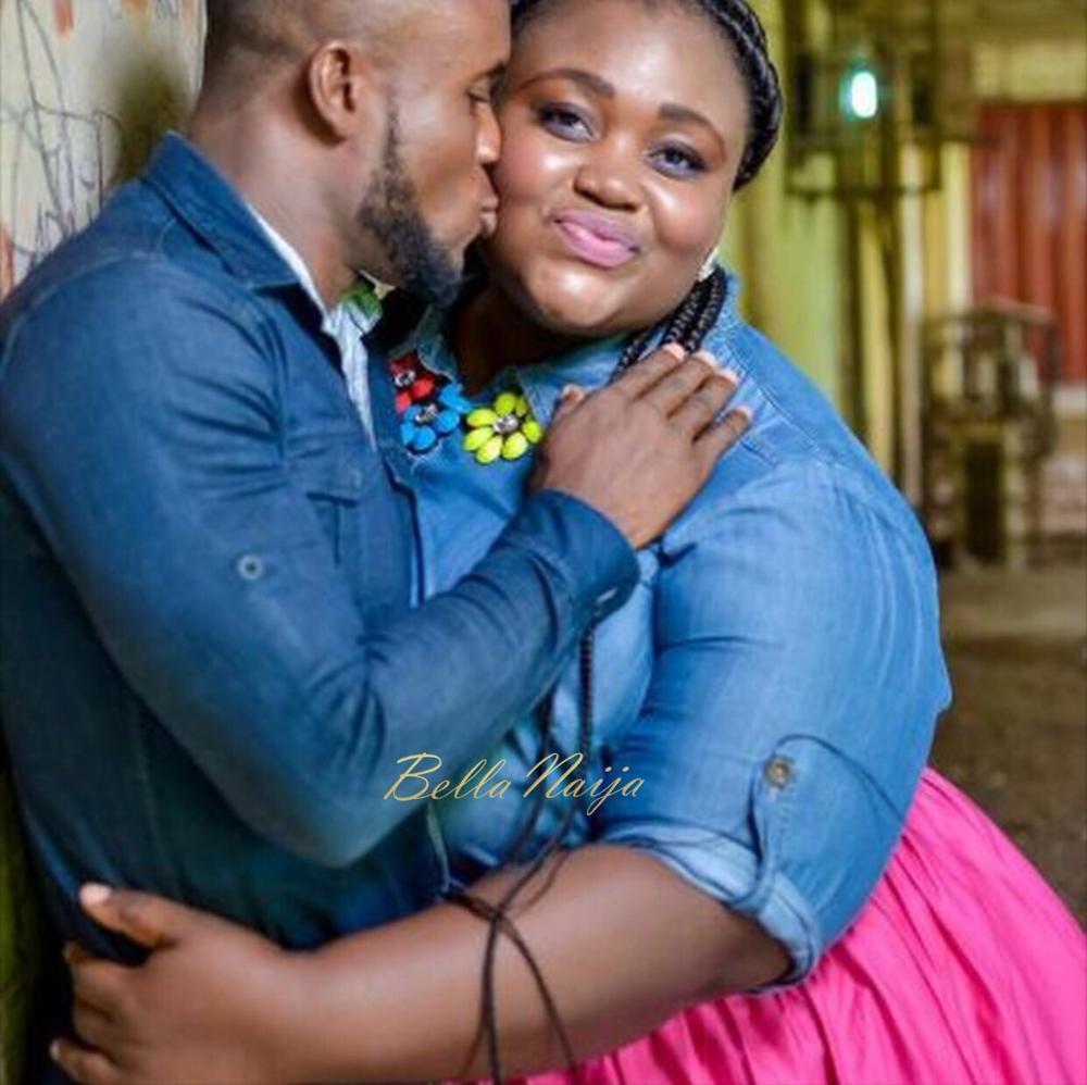 Abena and Prince_Pre-Wedding Shoot in Ghana_BellaNaija June 2016_10