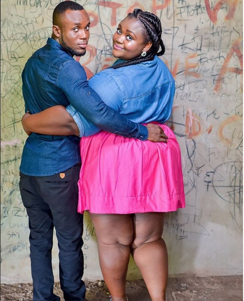 Abena and Prince_Pre-Wedding Shoot in Ghana_BellaNaija June 2016_5