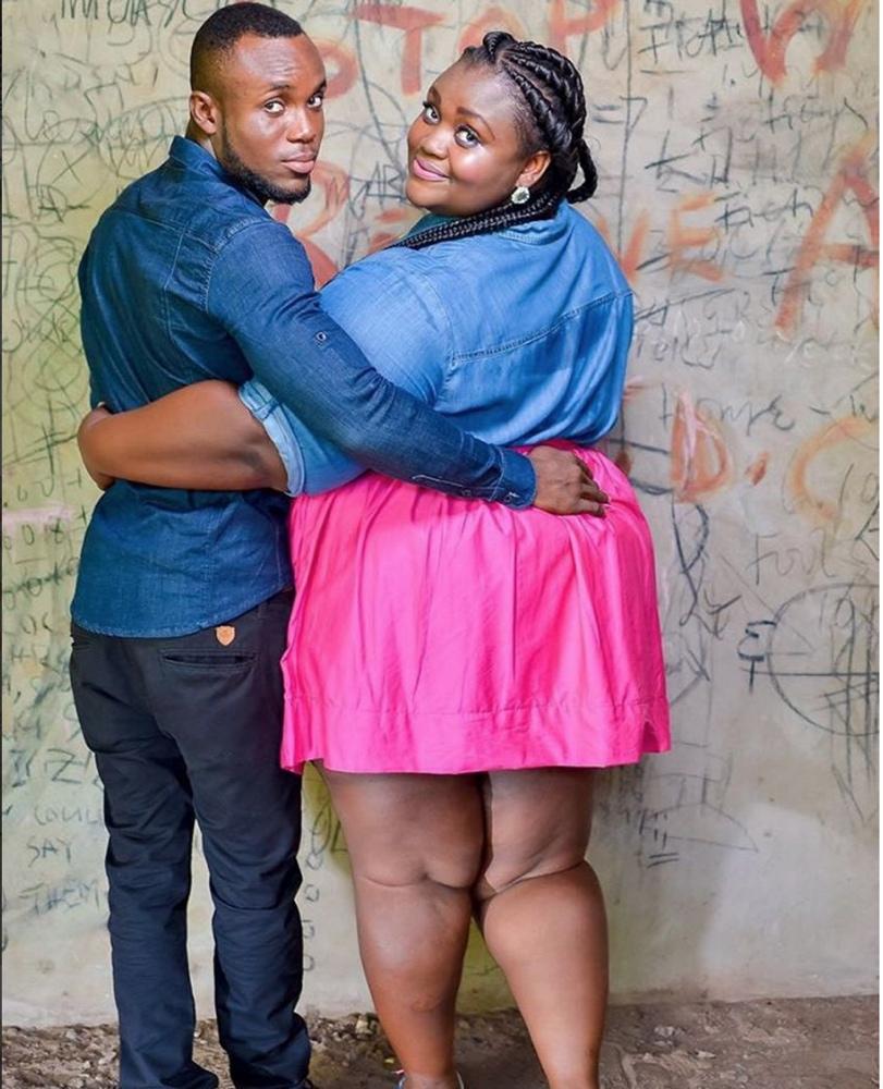 Abena and Prince_Pre-Wedding Shoot in Ghana_BellaNaija June 2016_5