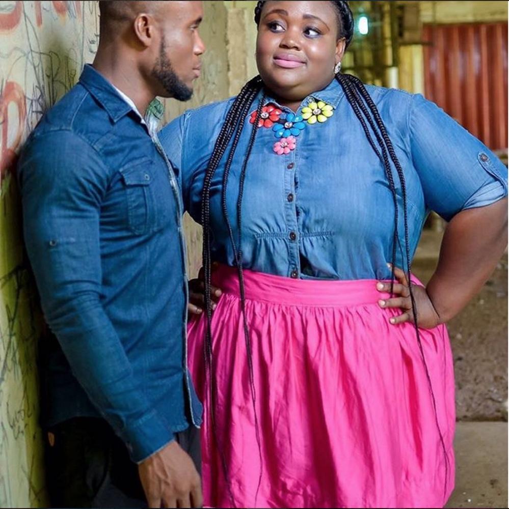 Abena and Prince_Pre-Wedding Shoot in Ghana_BellaNaija June 2016_6