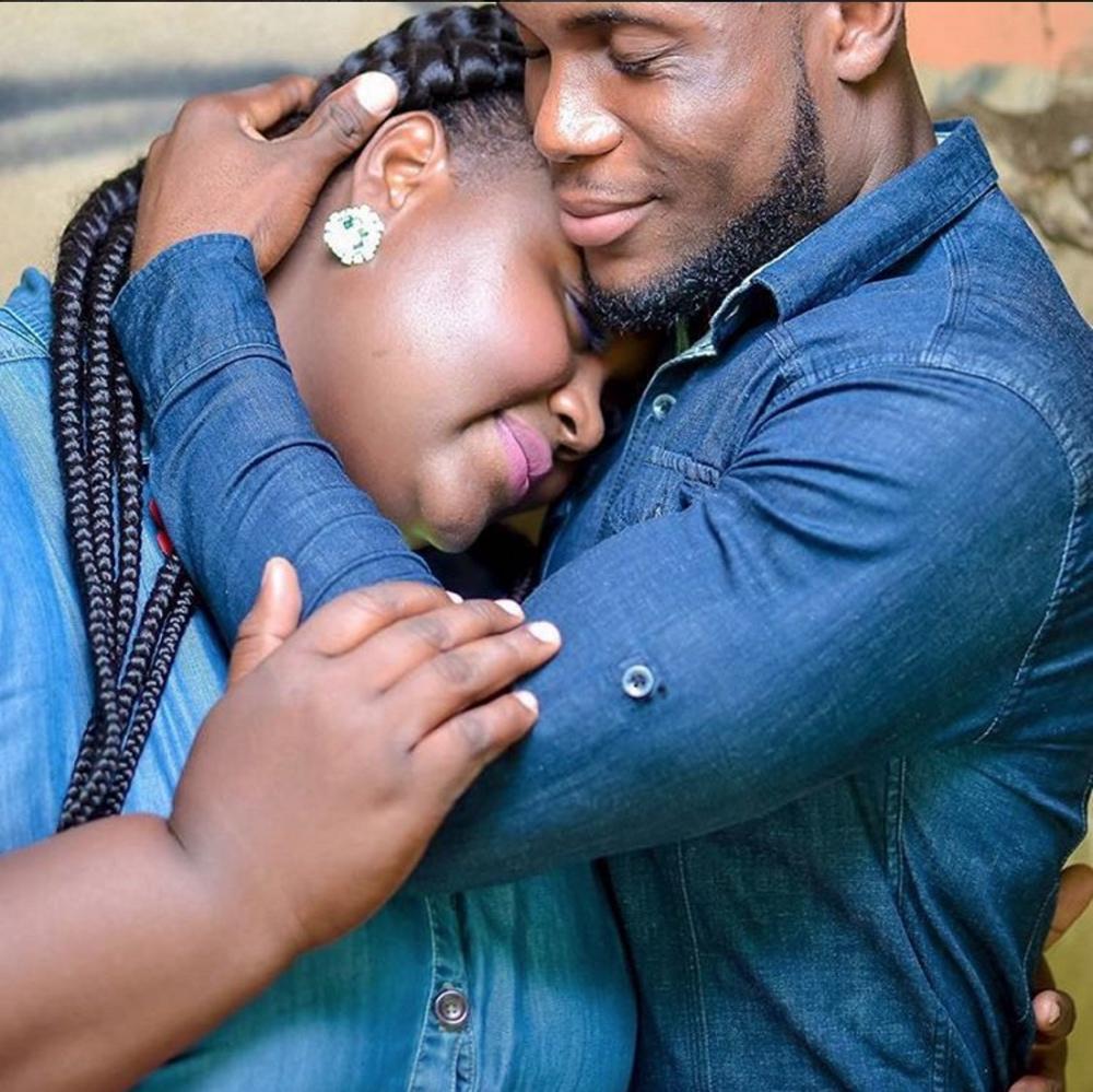 Abena and Prince_Pre-Wedding Shoot in Ghana_BellaNaija June 2016_7