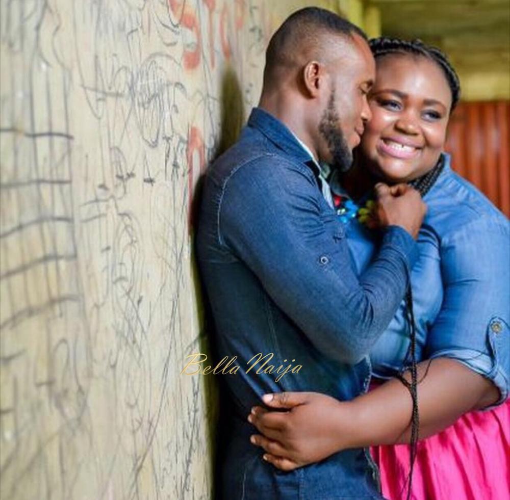 Abena and Prince_Pre-Wedding Shoot in Ghana_BellaNaija June 2016_9