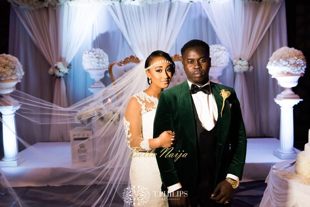 Abi_Oliva_UK Wedding_T.Philips Photography_BN Weddings_2016_ 1.jpg