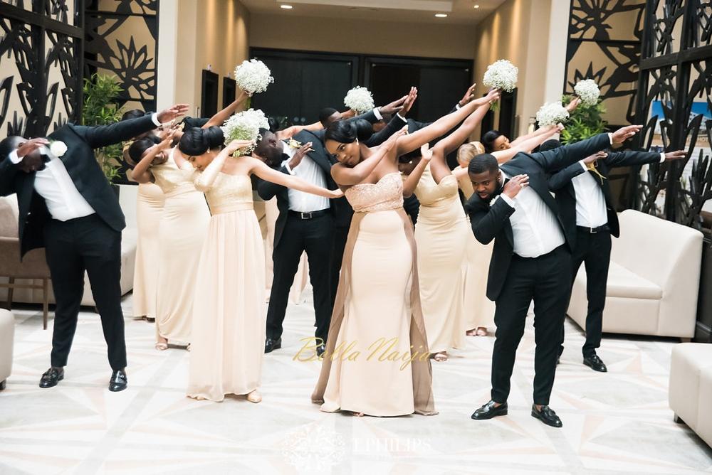 Abi_Oliva_UK Wedding_T.Philips Photography_BN Weddings_2016_ 10.jpg