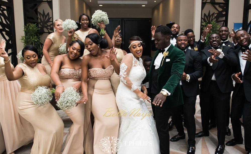 Abi_Oliva_UK Wedding_T.Philips Photography_BN Weddings_2016_ 11.jpg