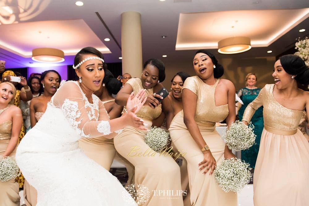 Abi_Oliva_UK Wedding_T.Philips Photography_BN Weddings_2016_ 13.jpg