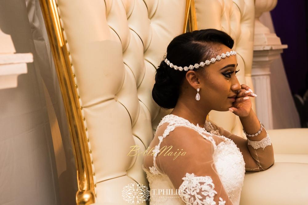 Abi_Oliva_UK Wedding_T.Philips Photography_BN Weddings_2016_ 14.jpg