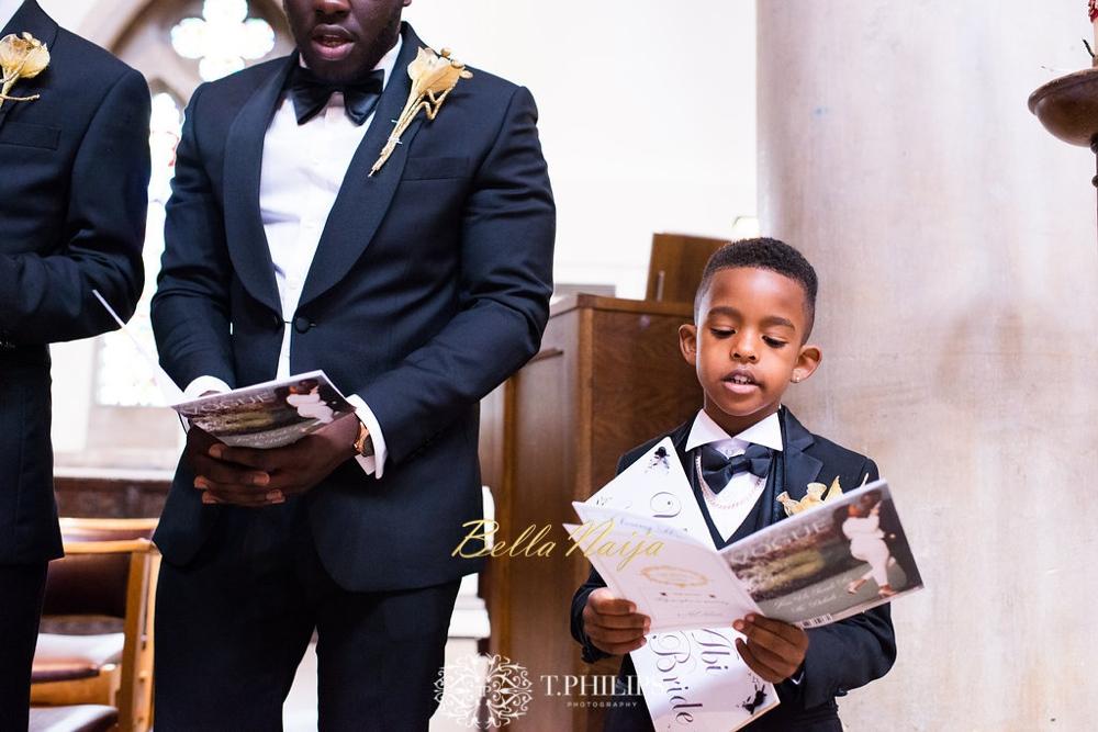 Abi_Oliva_UK Wedding_T.Philips Photography_BN Weddings_2016_ 15.jpg