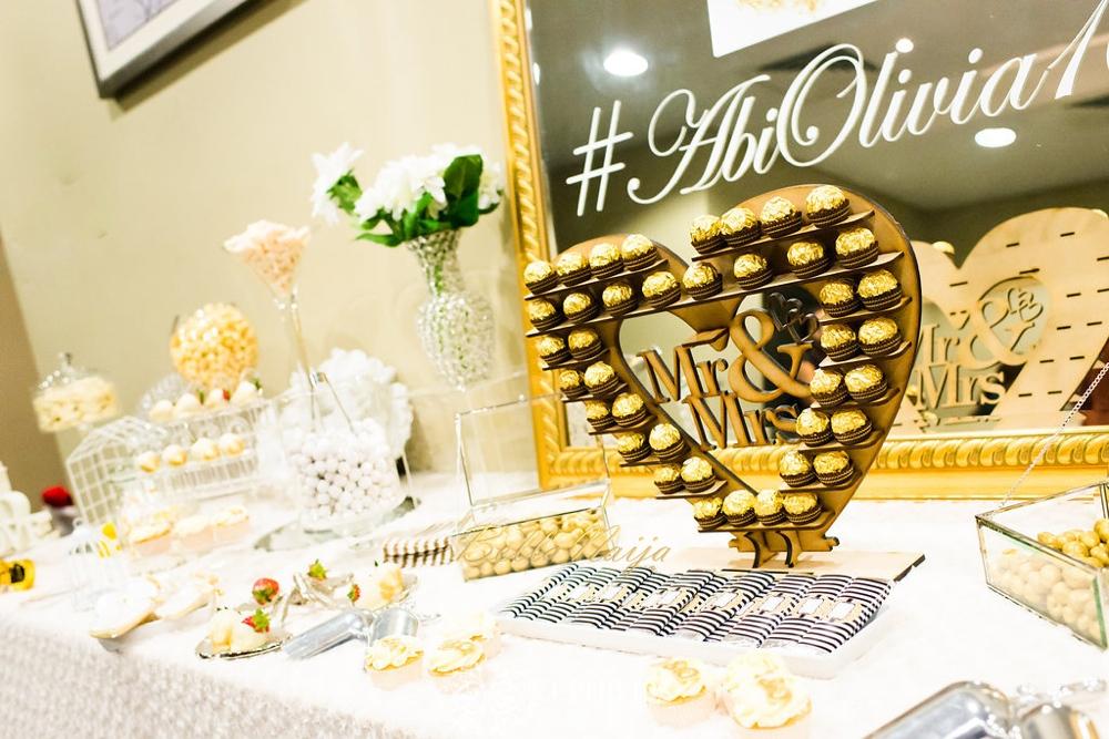Abi_Oliva_UK Wedding_T.Philips Photography_BN Weddings_2016_ 16.jpg
