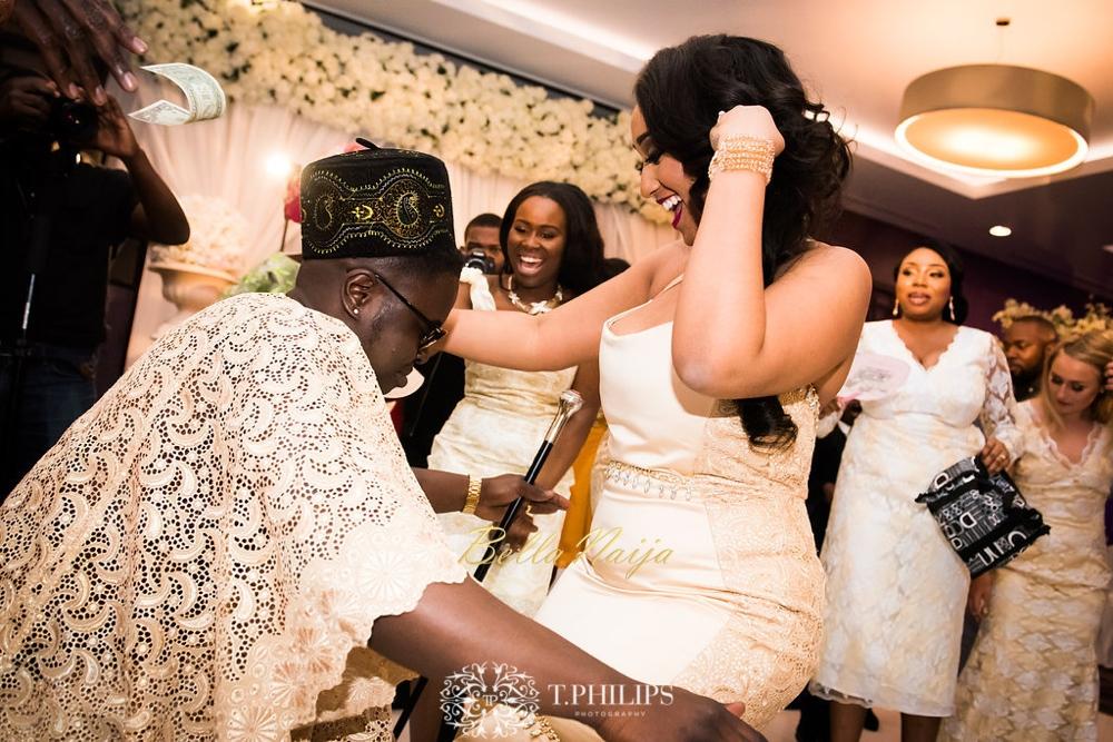 Abi_Oliva_UK Wedding_T.Philips Photography_BN Weddings_2016_ 17.jpg